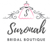 Suronah Bridal Boutique